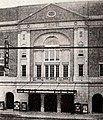 Dawe's Theatre, Bridgeport, Connecticut - Mar 1922 EH.jpg