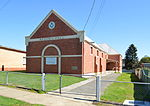 Daylesford Masonic Hall 003.JPG
