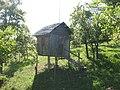 Dečija kućica - panoramio.jpg