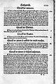 De Bambergische Halsgerichtsordnung (1531) 57.jpg