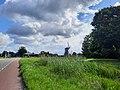 De Bataafse Molen (Winterswijk).jpg