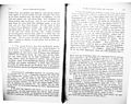 De Dialogus miraculorum (Kaufmann) 2 066.jpg