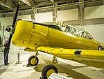 De Havilland Chipmunk (28521716998).jpg