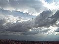 De Madrid al cielo 133.jpg