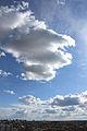 De Madrid al cielo 180.jpg