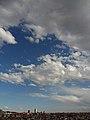 De Madrid al cielo 194.jpg