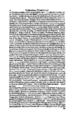 De Merian Electoratus Brandenburgici et Ducatus Pomeraniae 041.png