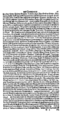 De Merian Electoratus Brandenburgici et Ducatus Pomeraniae 056.png