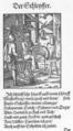 De Stände 1568 Amman 090.png
