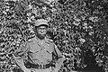 De onderscheiden sergeant F. Timotheus, Bestanddeelnr 319-5-5.jpg