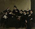 De regenten van het Nieuwe Zijds Huiszittenhuis te Amsterdam, ca 1650. Rijksmuseum SK-C-442.jpeg
