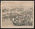 De strijd om de Kauwensteinse dijk bij Antwerpen in 1585.jpg