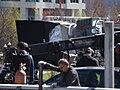 Deadpool Vancouver film set 13.jpg
