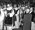 Dean-of-Theology-Dr-Ragnar-Askmark-installed-at-Pentecost-142437218771.jpg