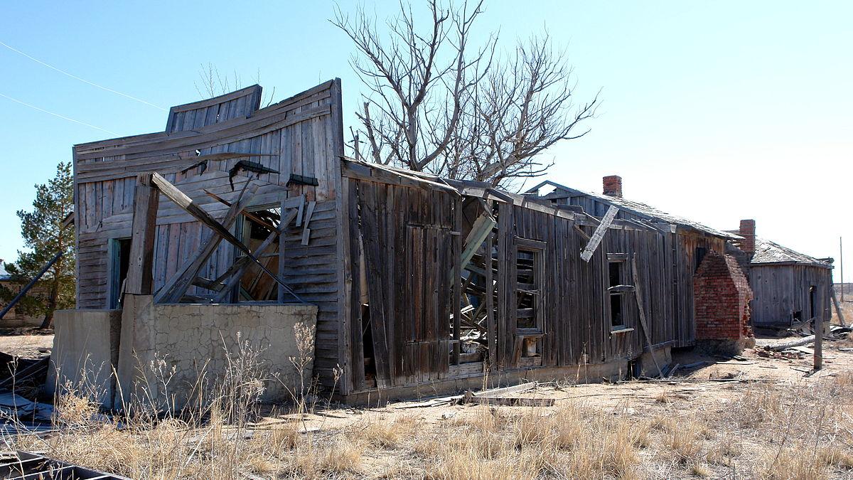 Dearfield Colorado Wikipedia