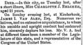 Death Notice, James I. Van Alen.png
