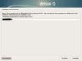 Debian Graphical Installer Netcfg wireless wpa 0.png