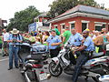 Decadence 2013 NOPD Motorcycles.JPG