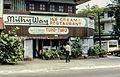 December 1982, Philippines.jpg