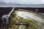 Deception Island, Antarctica (24572843809).jpg