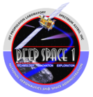 Deep Space 1 - ds1logo.png