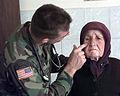 Defense.gov News Photo 000505-A-4835R-004.jpg