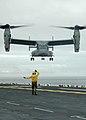 Defense.gov News Photo 070927-N-7202W-015.jpg