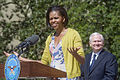 Defense.gov News Photo 100409-D-7203C-001.jpg
