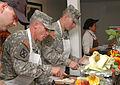 Defense.gov photo essay 061123-F-9200D-012.jpg