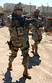 Defense.gov photo essay 080307-A-4361H-001.jpg