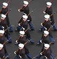 Defense.gov photo essay 090111-N-4657D-037.jpg