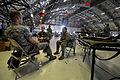 Defense.gov photo essay 090515-F-9629D-005.jpg