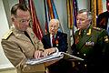Defense.gov photo essay 100423-N-0696M-093.jpg