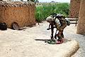 Defense.gov photo essay 110714-A-DH574-001008.jpg