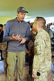 Defense.gov photo essay 120418-F-UN972-007.jpg