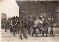 Defile vo Solun, Prva svetska vojna.jpg