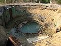 Defunct missile silo in Ukraine.jpg
