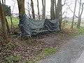 Deinze, Belgium - panoramio (5).jpg
