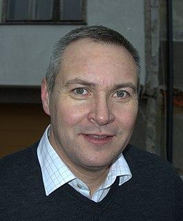 Dejan Židan Slovenian politician