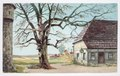 Dekorationsskiss av Carl Grabow - SMV - DTM 1939-3650.tif