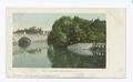 Delaware Park., Buffalo, N. Y (NYPL b12647398-62753).tiff