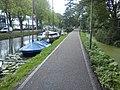 Delft - 2011 - panoramio (371).jpg