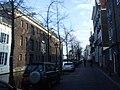 Delft - 2013 - panoramio (574).jpg
