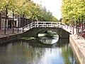 Delft - brug Gasthuislaan 3.jpg