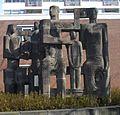 Delft kunstwerk de gemeenschap.jpg