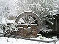 Delightful Waterwheel - geograph.org.uk - 754069.jpg
