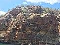 Delmiro Gouveia - State of Alagoas, Brazil - panoramio (6).jpg