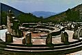 Delphi Athina Pronea 01a.jpg