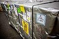 Delta delivers COVID-19 vaccine shipments (50733448223).jpg