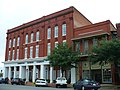 Demopolis Historic Business District 06.JPG